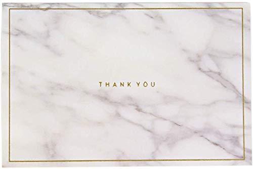 ラッピング済み紙袋セットディオールアディクトリップグロウオイル6mlDIORグロスコスメレディースグロッシーリップグロウリップオイルケア保湿ティントティントリップ012/ローズウッド母の日