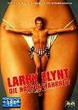 Larry Flint - die Nackte Wahrh