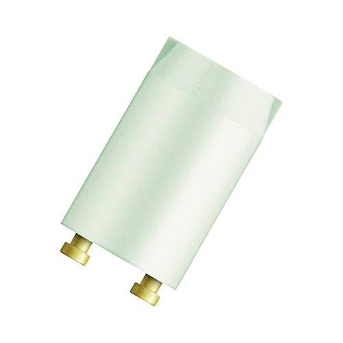 Osram ST 151 LONGLIFE Starter für Reihenschaltung an 230 V AC (854083) 25 Stück Packung