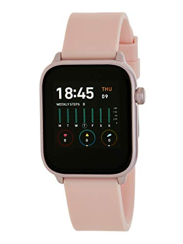 Reloj Marea Smart Watch B59002/4