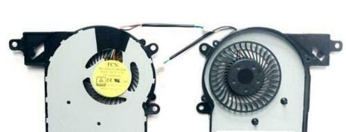 3CTOP Laptop CPU Koeling Ventilator Voor HP Pavilion 13-s 13-s000 13-s100 13-S121CA x360 809825-001