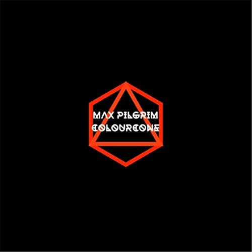 Max Pilgrim