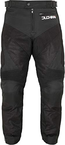 Duchinni Vento - Pantalones de moto (4XL)