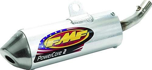 Fmf 025225 PowerCore 2 Silencer 高級な 正規品スーパーSALE×店内全品キャンペーン
