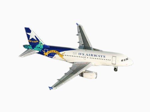 us airways gemini jets - 3