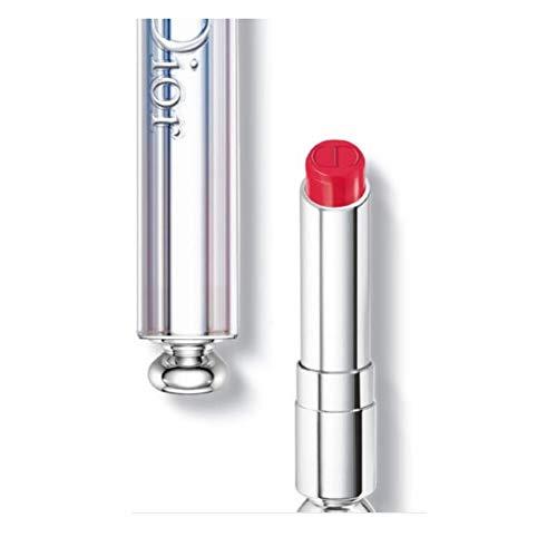 Dior Lippenstifte, 150 ml