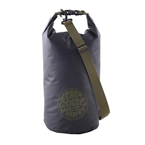 Rip Curl Surf Series Barrel Bag 20l One Size