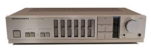 marantz PM 351 Stereo Verstärker