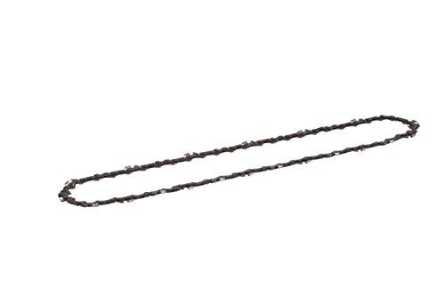 EGO Power+ AC1600 16-Inch Chain Saw for EGO 56-Volt 16-Inch Chain Saw CS1600/CS1604