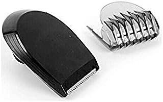 Recortadora de cabezal de afeitadora Philips Norelco Sensotouch ...