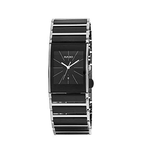 Rado R20784152 - Reloj