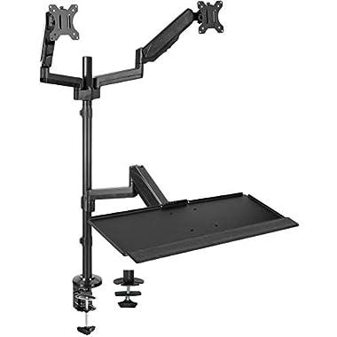 Cutex TM Brand Thread Take Up Tension Spring For Juki Walking Foot Machines #B3128051000-3 Pk