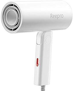 Reepro RP HC04 Home Secador de pelo de iones negativos de alta potencia de Xiaomi youpin