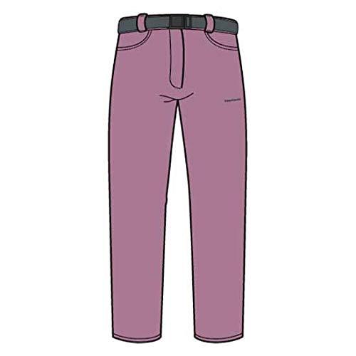 Trangoworld Elbert Pants XL