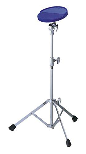 パール楽器製造『プラクティスパッド TRIPAD(SD-7)』