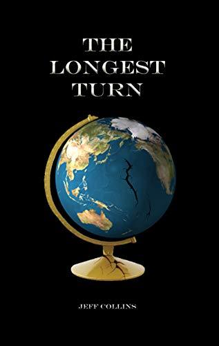 The Longest Turn (English Edition)