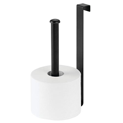 Top 10 best selling list for wire toilet paper hanging holder