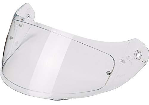 Scorpion, Visier für Motorradhelm EXO-2000, EXO-1200, EXO-710, EXO-510, EXO-410, transparent