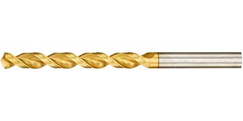 Spiralb. D338GT HSSEPM 4,2mm TiN Gühring