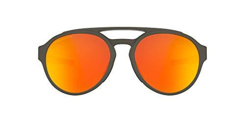 Oakley Herren Forager OO9421 Sonnenbrille