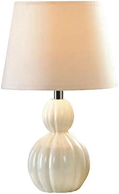 Verdugo Gift 10016958 Charlotte Table Lamp Multicolor