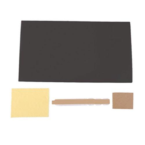 Privacy Beschermfolie Laptop Monitor/Notebook Voor 14 inch Breedbeeld (16: 9) Zwart