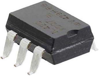 CNY17-2X009T Vishay Semiconductor Max 79% OFF Opto Pack Isolators Ranking TOP13 Division o