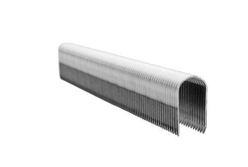 Rapid 11890130 Grapas para cable, 9mm