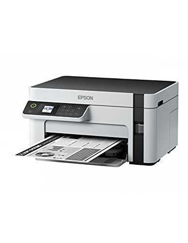 Impresoras Epson Con Escaner impresoras epson  Marca Epson