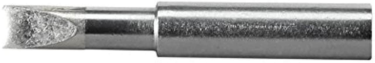 MILWAUKEE M12 Soldering Iron Pointed Chi