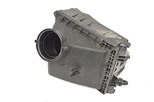 A4 8H B7 S4 2006 RHD caja de filtro de aire carcasa 079133835J 11789140