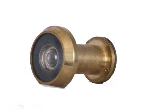 Mirillas Opticas. S.L. - Mirilla dorada pedret cvl 31-57