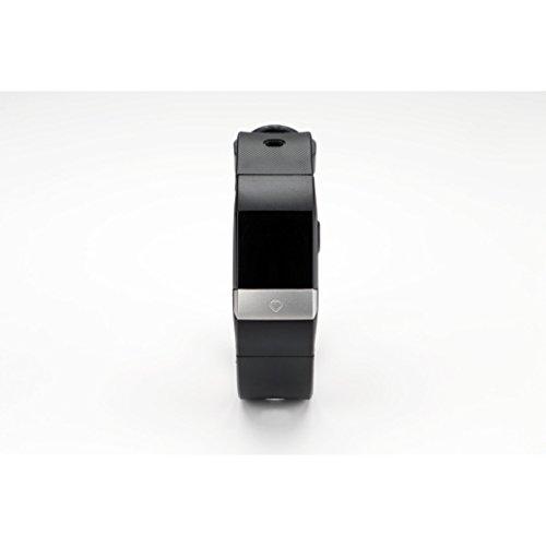 Mio 5262N5390003 Smartband Sportuhr