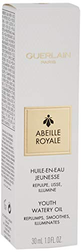 Guerlain - Aceite acuoso de juventud abeille royale 30 ml