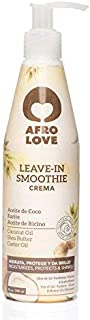 afro love leave in