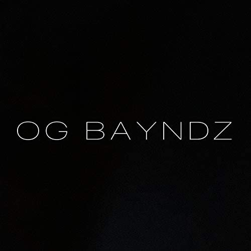 OgBayndz Label