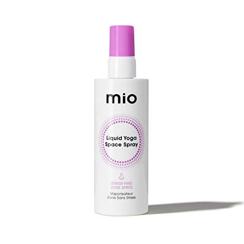 Mio Spray Relajante Liquid Yoga 130 ml