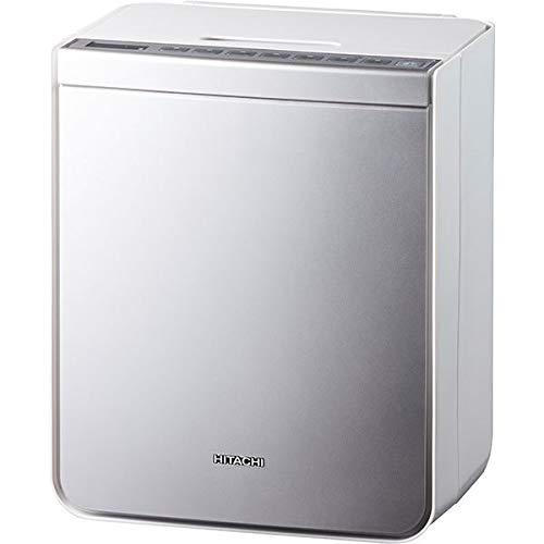 【第4位】HITACHI(日立)『ふとん乾燥機 アッとドライ(HFK-VS2000-S)』