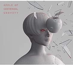 【外付け特典付き マルチケース】ニュートンの林檎 ~初めてのベスト盤~ (初回生産限定盤)(2CD)
