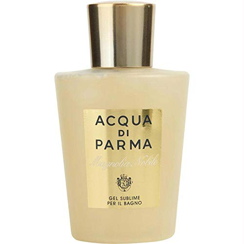 Douchegel Magnolia Nobile Acqua Di Parma (200 ml) (S0549798)