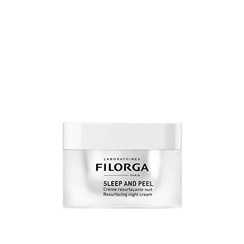 FILORGA Sleep & Peel 50ML