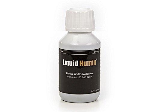 Liquid Humin+, 100 ml