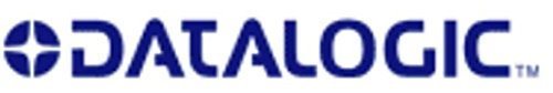 Datalogic CAB-365, IBM PS/2, KBW, Coiled - PS/2-Kabel (IBM PS/2, KBW, Coiled)