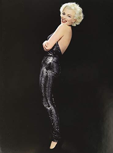 Image of Marilyn Monroe: Metamorphosis