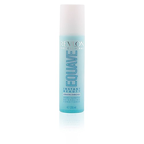 INSTANT Beauty EQUAVE Hydro NUTRITIVE Conditioner 200 ML ORIGINAL