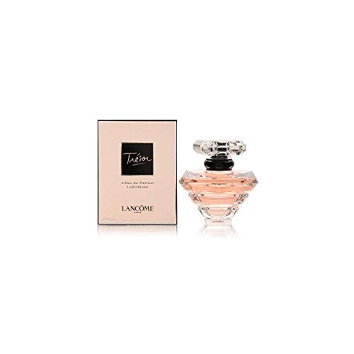 Lancôme Trésor Lumineuse Eau Parfum Vaporizador