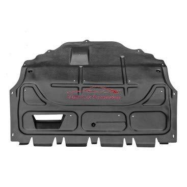 Rezaw - Plast Cubre Carter Protector Carter 150204