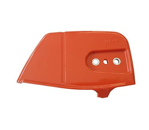 Kettenradschutz für Dolmar PS-350, PS-350 C, PS-350S, PS-420, PS-420 C, PS-420 S