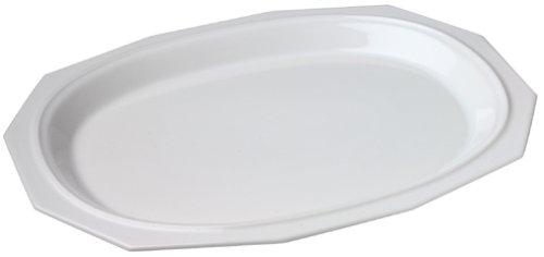 Pfaltzgraff Heritage 14-Inch Oval Platter