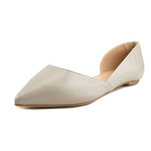 Top 10 best selling list for shoes cortni flat